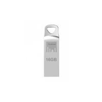 USB Флаш памет Strontium 16GB USB 3.0  - 62009