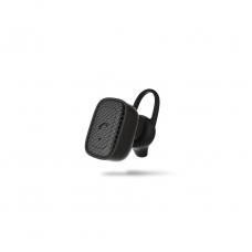 Bluetooth слушалка Remax RB-T18, Handsfree, Различни цветове - 20388