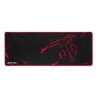 Геймърска подложка за мишка, FanTech Sven MP80,  800x300, черна - 17227