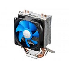 Охладител за процесор 119x75x112mm ,Deep Cool Ice Edge Mini FS v2.0  -  63003