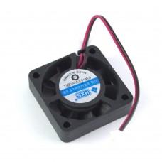 Вентилатор No Brand 40mm 2P - 63021