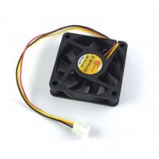 Вентилатор No Brand 60mm 3P - 63026