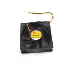 Вентилатор No Brand 80mm 3P - 63031