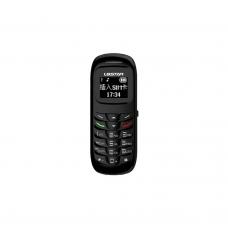 Мобилен телефон No brand BM70, Мини, Различни цветове - 73015