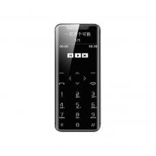 Мобилен телефон No brand i8, Мини, Различни цветове - 73015