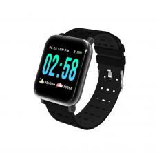 Смарт часовник No brand A6, Различни цветове - 73022