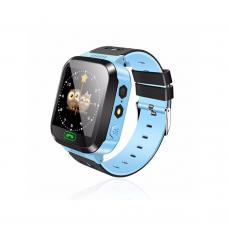 Смарт часовник No brand Baby, Различни цветове - 73023