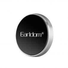 Магнитна стойка за телефон, Earldom EH-18, Универсална, Различни цветове - 17286