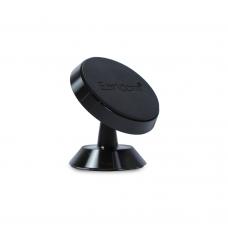 Магнитна стойка за телефон, Earldom EH-23, За кола, Универсална, Различни цветове - 17287
