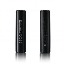 Преносима батерия, Remax Jadore, 2600mAh, RPL-33, Различни цветове - 87027