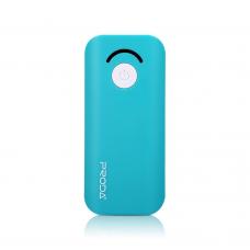 Преносима батерия Remax Proda, Lovely PPL-8, 6000mAh, Различни цветове - 87031
