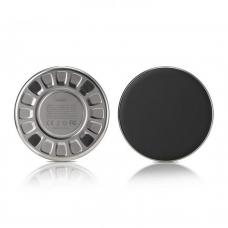 Безжично зарядно устройство, Remax RP-W10 , Qi, 5V/1.0A, Различни цветове - 14983