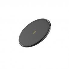 Безжично зарядно устройство, Remax RP-W4 , Qi, 5V/1.0A, Различни цветове - 14982