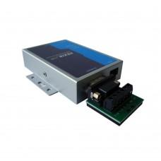 Конвертор RS232 - 485 със захранване, No brand - 17485