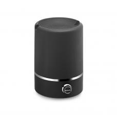 Тонколона Kisonli Q10, Bluetooth, USB, SD, FM, Различни цветове - 22125
