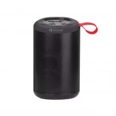Тонколона Kisonli Q12, Bluetooth, USB, SD, FM, Различни цветове - 22124