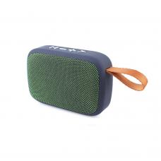 Тонколона Kisonli R3, Bluetooth, USB, SD, FM, Различни цветове - 22133