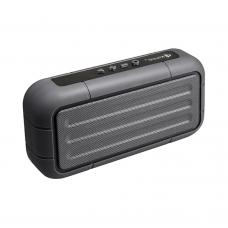 Тонколона Kisonli S3, Bluetooth, USB, SD, FM, Различни цветове - 22123