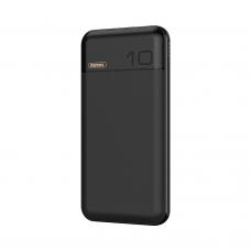 Преносима батерия Remax Boree RPP-151, 10000mAh, Quick Charge 3.0, PD, Различни цветове - 87041