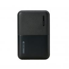 Преносима батерия Remax Linon 2 RPP-123. 5000mAh, Различни цветове - 87037