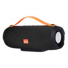 Тонколона Kisonli M3, Bluetooth, USB, SD, FM, Различни цветове - 22130