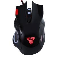 Геймърска мишка FanTech, Оптична Z1,Черен - 945