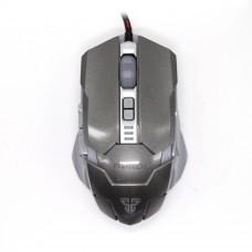 Геймърска мишка FanTech, Оптична Z2 Batrider,Сив - 983