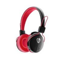 Слушалки с Bluetooth, Ovleng V8-2, Различни цветове - 20319