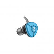 Bluetooth слушалка Ovleng А108, Различни цветове - 20401