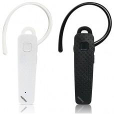 Слушалка Bluetooth handsfree Remax RB-T7, черен - 20296