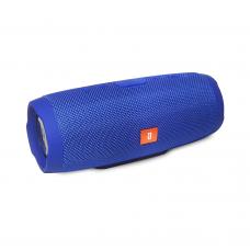 Тонколона с Bluetooth, No brand, CHARGE3, Различни цветове - 22096