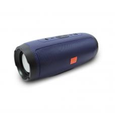 Тонколона с Bluetooth, No brand, DRUMI+, Различни цветове - 22102