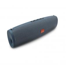 Тонколона с Bluetooth, No brand, MINI TV, Различни цветове - 22101