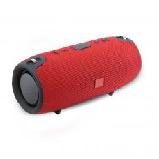 Тонколона с Bluetooth, No brand, mini XTREME, Различни цветове - 22091