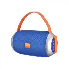 Тонколона с Bluetooth, No brand, TG-112, Различни цветове - 22104