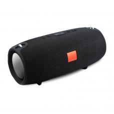 Тонколона с Bluetooth, No brand, XTREME, Различни цветове - 22097