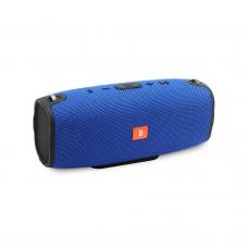 Тонколона с Bluetooth, No brand, XTREME2, Различни цветове - 22089