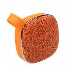 Тонколона с Bluetooth, No brand, Различни цветове - 22105