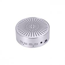 Тонколона с Bluetooth, No brand, Различни цветове - 22106