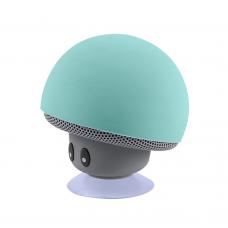 Тонколона с Bluetooth, No brand, Различни цветове - 22108
