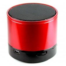Тонколона No brand с Bluetooth, USB, SD Card, FM radio  - 22033