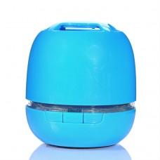 Тонколона No brand, Bluetooth V3.0+EDR, SD Card, FM radio  - 22030