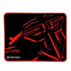 Геймърска подложка за мишка FanTech MP25 Sven, Черна - 17225