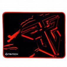 Геймърска подложка за мишка FanTech MP35 Sven, Черна - 17226
