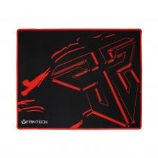 Геймърска подложка за мишка FanTech Sven MP44,  440x350, черна - 17228