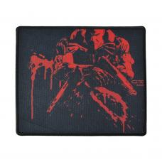 Геймърска подложка за мишка, No brand, G8, 260 x 220 x 2mm, Черен - 17503