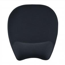 Геймърска подложка за мишка, No brand, H-08, Черен - 17507