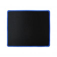 Подложка за мишка, No brand, L16, 210 x 250 x 2mm, Черен - 17504
