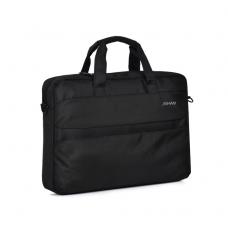 """Чанта за лаптоп No brand, 15.6"""", Черен - 45254"""