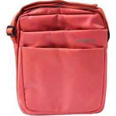 Чанта за лаптоп No brand 10.2'',Червен - 45234